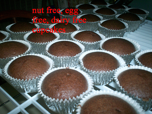 allergy-cupcakes-caption.jpg